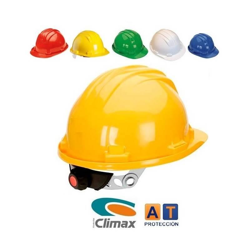 CASCO CLIMAX 5RG