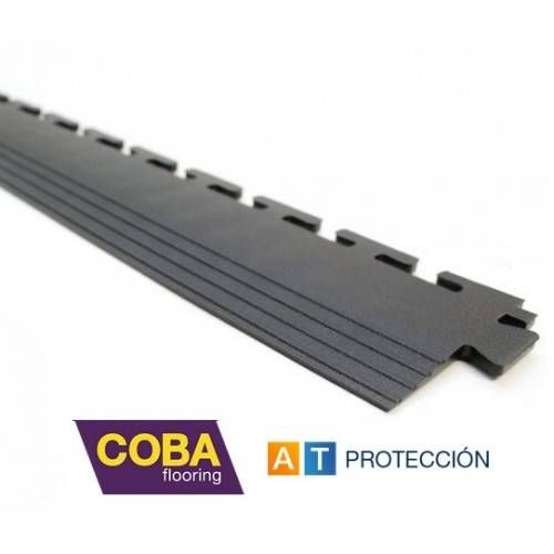 FINAL ALFOMBRA TOUGH LOCK - PACK 4 UDS.