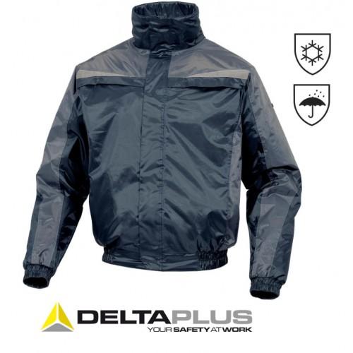 Parka impermeable Deltaplus DENMARK2- Outlet
