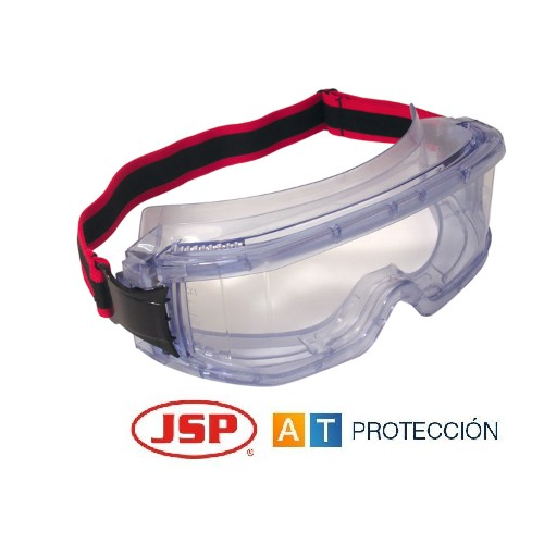 Gafas JSP Atlantic