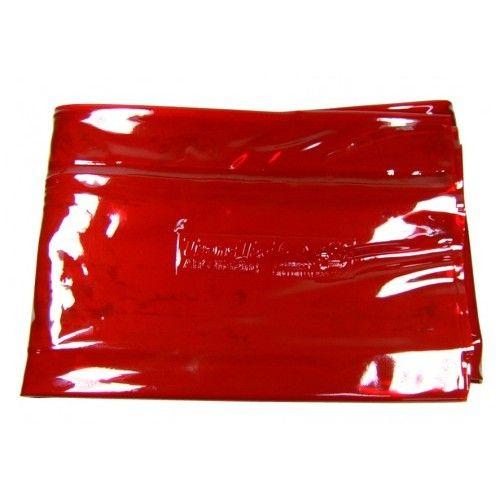 Protección cortina biombo de 2000
