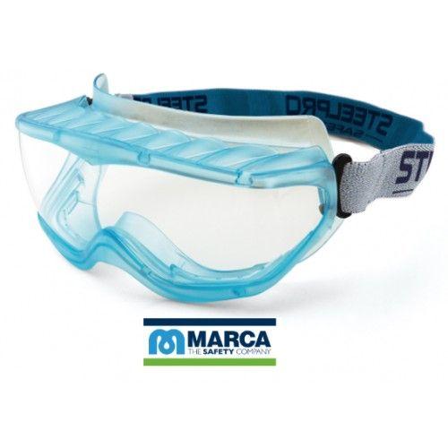 Gafas integrales Marca GIX-6