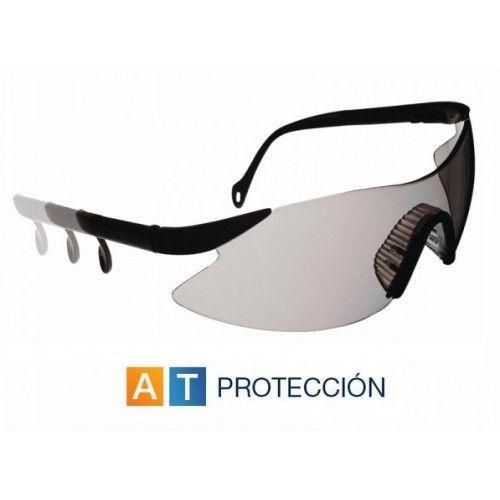 Gafas Personna BRISA solares 53300