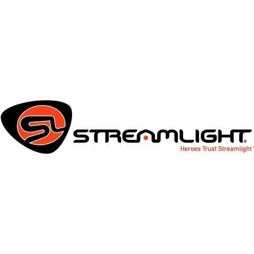 LINTERNA STREAMLIGHT STYLUS PRO LED BLANCO