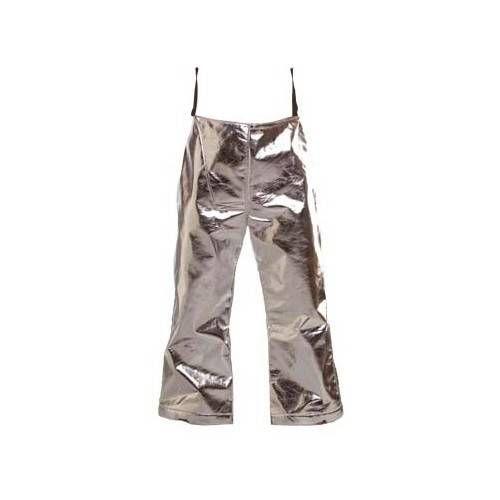 Pantalón aluminizado