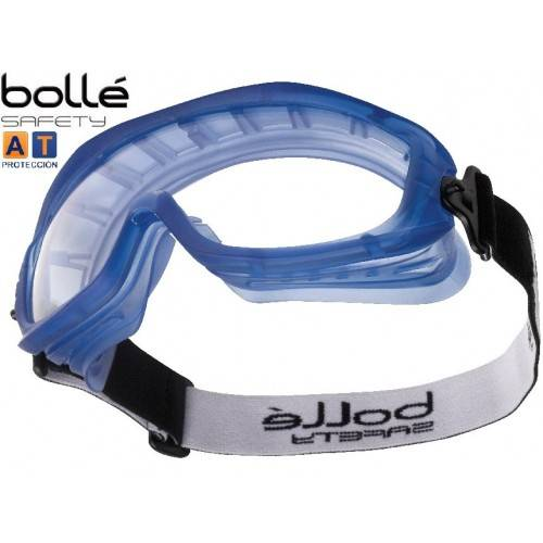 Gafas BOLLE Atom incolora