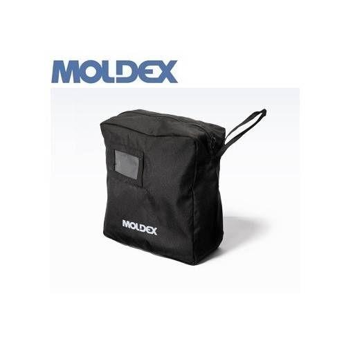 Bolsa porta máscara Moldex