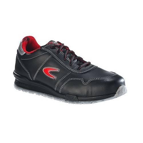 Zapatos COFRA Zatopek S3 SRC