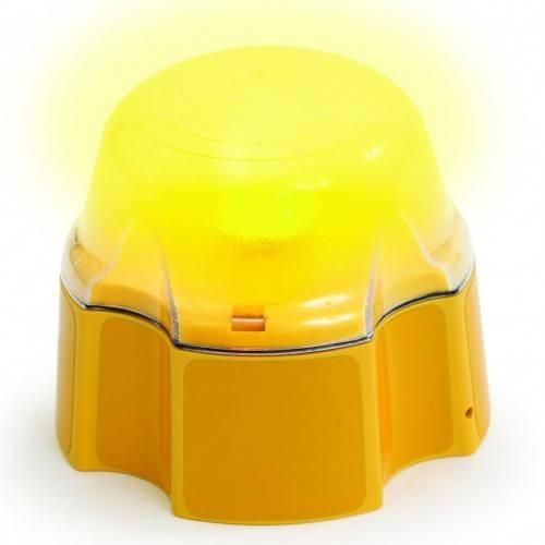 Baliza luminosa para D150