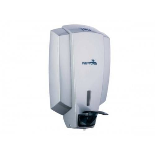 Dispensador de pared Nettuno T-Big 3000