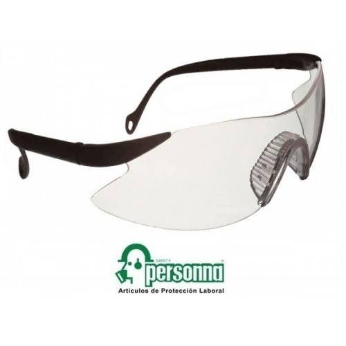 Gafas Personna BRISA transparente 53000