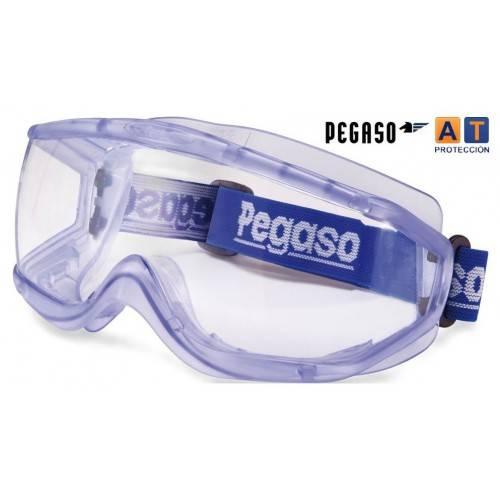Gafas Pegaso XL21 panorámicas