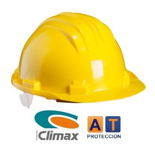 Casco Climax 5-RS
